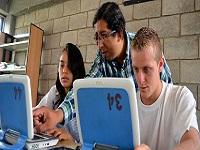 Se agota el plazo para reportar matrículas en Cundinamarca
