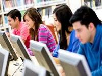 Inscripciones para que jóvenes estudien sin ningún costo