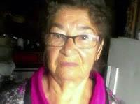 Muere anciana que había sido atacada por ladrones  en Soacha