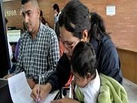 Jornadas extraordinarias para matrículas escolares en Bogotá