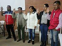 Lista veeduría que vigilará obras de fases dos y tres de Transmilenio en Soacha
