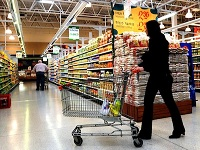 Establecimientos comerciales en Facatativá tendrán nuevos horarios