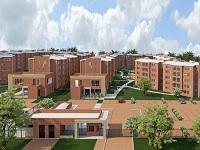 Abierta convocatoria para presentar proyectos de vivienda