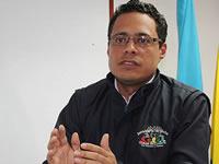 Tribunal  dijo NO a la Tutela de la Personería que exige arreglo de semáforos en Soacha