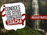 Con herramientas digitales se busca promover el turismo y la cultura  en Soacha