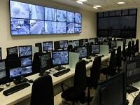 500 cámaras de seguridad serán instaladas en Bogotá