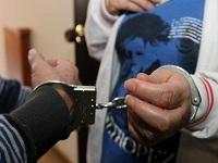 Fue capturado el alcalde de Ricaurte por presuntas irregularidades