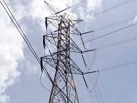 Inicia proyecto de ampliación y conexión de energía eléctrica en el departamento