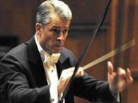 Filarmónica de Bogotá al ritmo del folclor rumano
