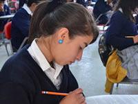 Estalla crisis educativa en Soacha