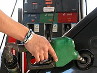 Disminución de recursos de sobretasa a la gasolina afectará obras de Transmilenio en Soacha