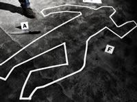 De nuevo Soacha es el municipio con más homicidios en Cundinamarca