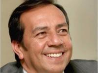 Beneficencia de Cundinamarca tiene nuevo gerente
