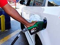 Después de diálogo con MinHacienda y gobernadores fijarán posición por combustibles