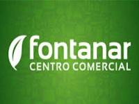 "Conozca la nueva ruta de ""Fontanar Express"""
