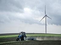 Impulsarán sistemas productivos para reducir gases invernaderos