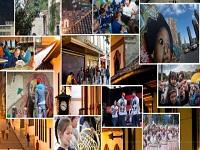 Asista al encuentro teórico: ¿Qué hacer con el arte? en Bogotá