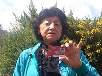 Habitantes del sector rural de Soacha ya tienen 'tarjeta campesina'