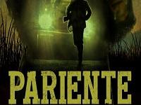Éste sábado se proyectará la película Pariente en el Jorge Eliécer Gaitán