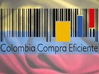 Cundinamarca es el departamento más transparente