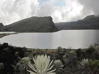 Cabrera tendrá este domingo consulta popular en contra de futuros proyectos mineros