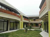 Se inaugura nuevo Centro de Desarrollo Infantil en  Soacha