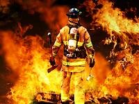 Acuerdo para el cuerpo de bomberos de Ricaurte