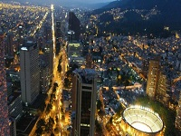 En Bogotá se legalizarán siete barrios