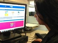 Cundinamarca es número 1 en la Tienda Virtual del Estado Colombiano