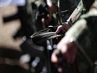 Inició capacitación sobre la dejación de las armas a las Farc