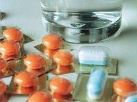 Fue aprobado por el Invima nuevo medicamento abortivo