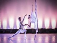 Ballet de Rusia llega a Colombia