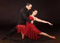 Tango y música en Mercurio en el mes de la mujer