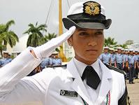 La Armada Nacional llega a Soacha para seducir a los jóvenes