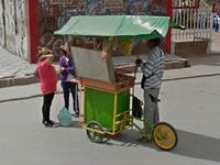 Alcaldía de Soacha iniciará proceso de  recuperación del espacio público