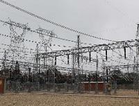 Concejo de Soacha pide claridad en proyecto de transmisión eléctrica que se desarrollará en el municipio