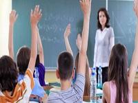 Convocatorias para becas a docentes del Distrito