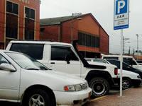 Delincuentes impiden que las ZER entren a funcionar  en Soacha