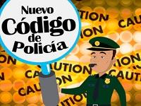 Soacha es el municipio cundinamarqués con más comparendos por aplicación de Código de Policía