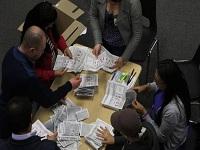 Fue descartada la propuesta de voto desde los 16 años