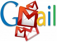 Ahora podrá enviar a través de Gmail archivos adjuntos de hasta 50 MB