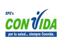 Convida brindará un mejor servicio a los usuarios del municipio de Girardot