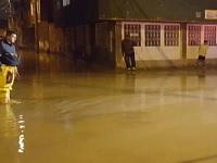 Nuevamente Soacha es afectada por ola invernal