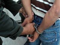 Por apropiación de recursos públicos fue enviado a la cárcel exalcalde de Sibaté