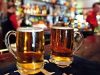 Nuevos horarios para  bares, tabernas  y tiendas en Soacha