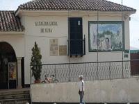 Inicia proceso para elegir alcalde(sa) local de Suba