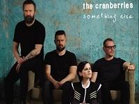 The Cranberries vuelven con nuevo álbum