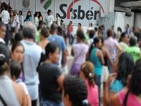 Buscan reorganizar el Sisbén para evitar colados