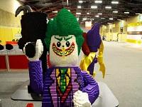 Lego Fun Fest ya está en Bogotá