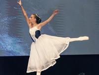 En apuros podría estar importante escuela de ballet en Soacha